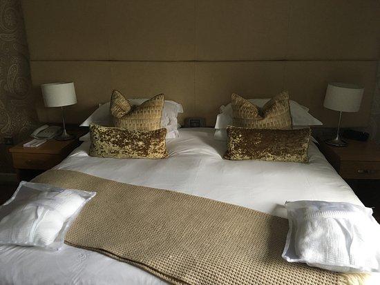 Langdale Hotel: photo2.jpg