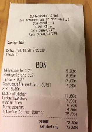 Klink, Alemanha: photo1.jpg
