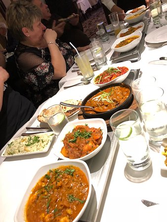 Tamarind Fine Indian Dining: photo0.jpg