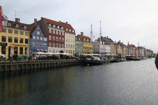 nyhavn bild von nyhavn kopenhagen tripadvisor. Black Bedroom Furniture Sets. Home Design Ideas