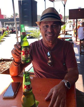 Papas & Beer Ensenada : photo1.jpg