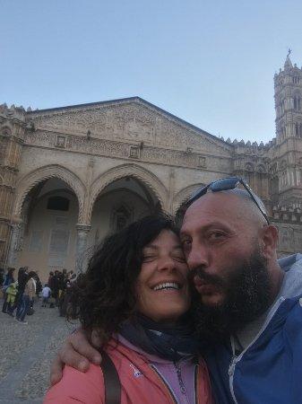 Casa vacanze La Cattedrale: IMG_20171028_170720_large.jpg
