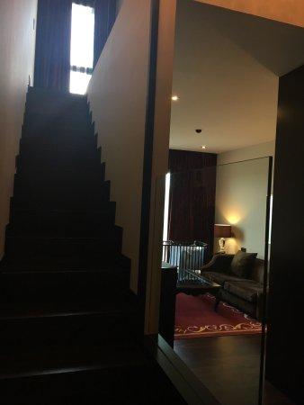 Castillo Gorraiz Hotel Golf & Spa: photo1.jpg