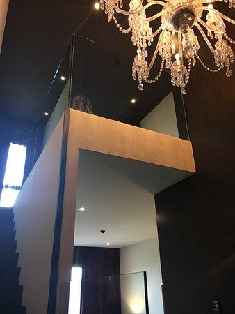 Castillo Gorraiz Hotel Golf & Spa: photo2.jpg