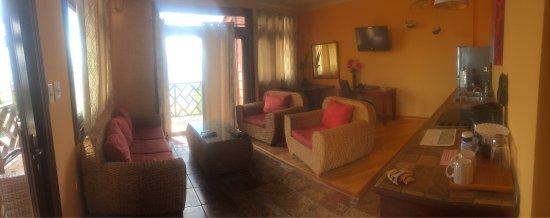 Hotel Palma Royale: photo0.jpg