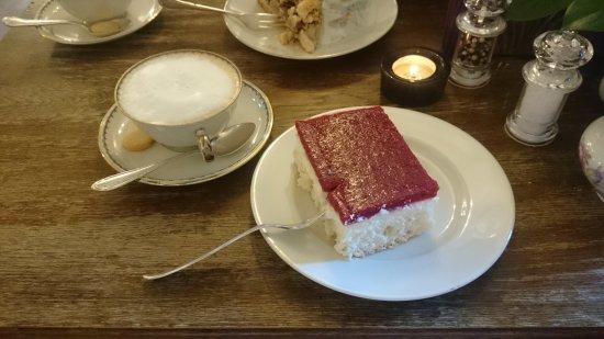 Anna´s Cafe: DSC_5034_large.jpg