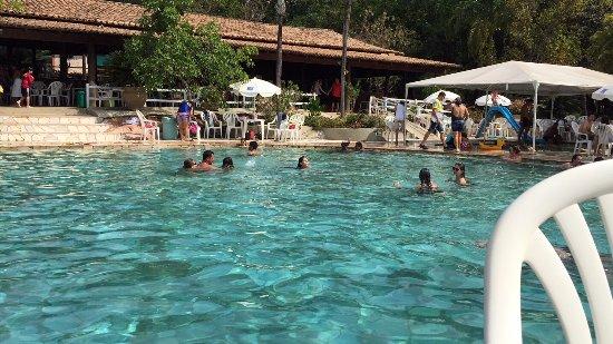 Jaciara Fotos - Fotos dos viajante de Jaciara, MT ...  Jaciara Fotos -...
