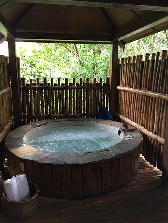 El Silencio Lodge & Spa: photo1.jpg