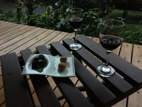El Silencio Lodge & Spa: photo3.jpg