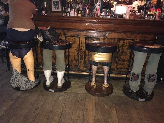 Rivershack Tavern: photo0.jpg