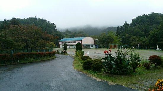 Hayama no Mori Museum