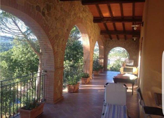 Poggio Murella, Italy: FB_IMG_1509316685497_large.jpg