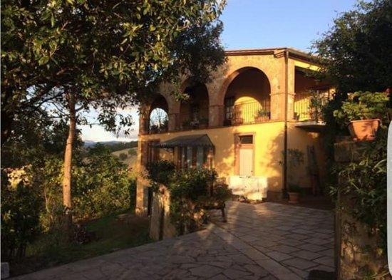 Poggio Murella, Italy: FB_IMG_1509316674661_large.jpg