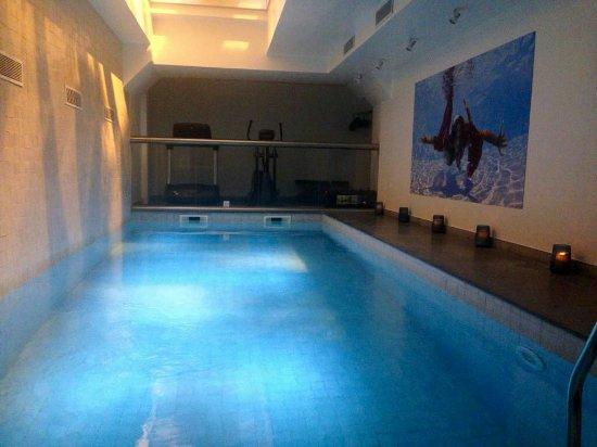 Lyric Hotel Paris: IMG-20171031-WA0003_large.jpg