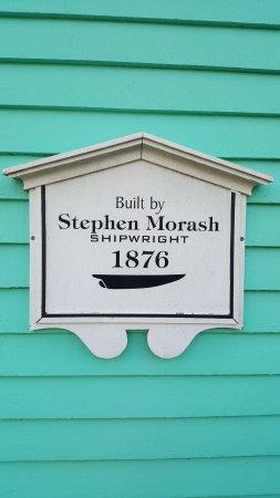 雙桅帆船賓館暨套房飯店照片