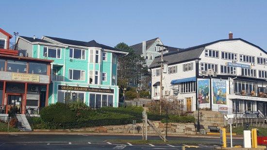 Brigantine Inn: photo1.jpg