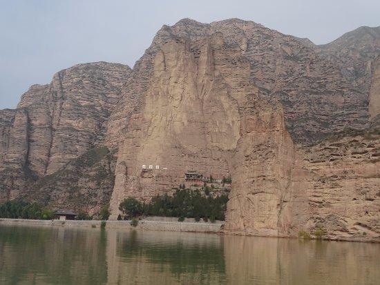 Yongjing County