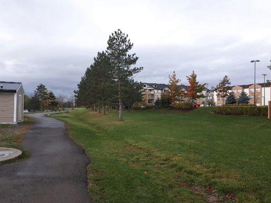 Welland, Canadá: 20171024_074225_large.jpg