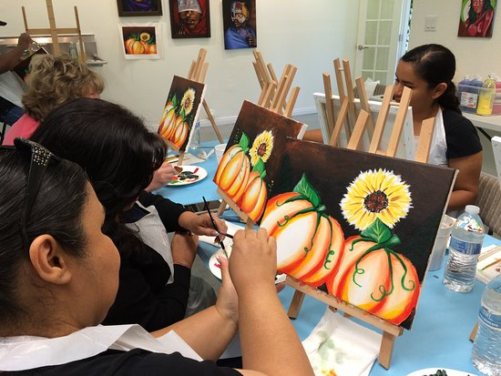 Cynthia's Artistic Expressions