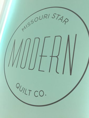 Missouri Star Quilt Company (Hamilton) - All You Need to Know ... : quilt shops in south carolina - Adamdwight.com