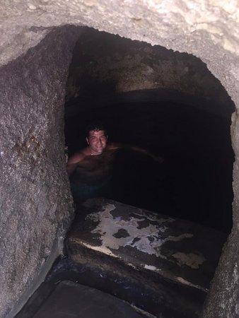 """Negombo Thermal Park : В термальном парке """"Негомбо"""" - 50"""