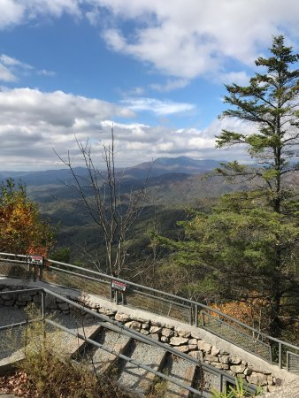 The Blowing Rock: photo3.jpg