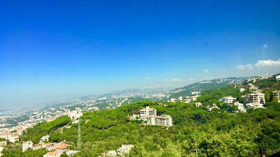 برمانا, لبنان: photo0.jpg