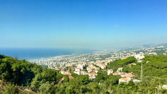 برمانا, لبنان: photo2.jpg