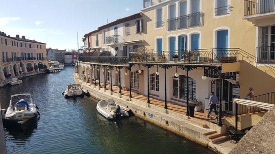 Port Grimaud : 20171028_151740_large.jpg