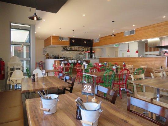 La Porchetta Cowes Phillip Island