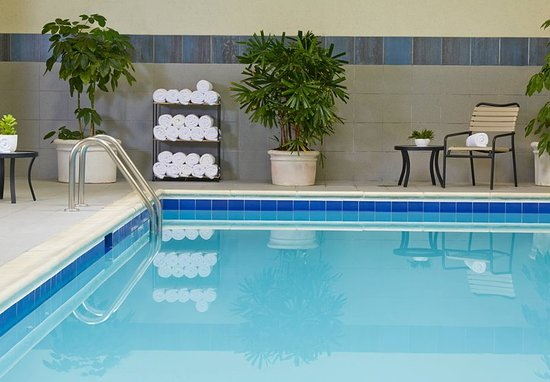 Birmingham marriott updated 2017 hotel reviews price for Pool show birmingham