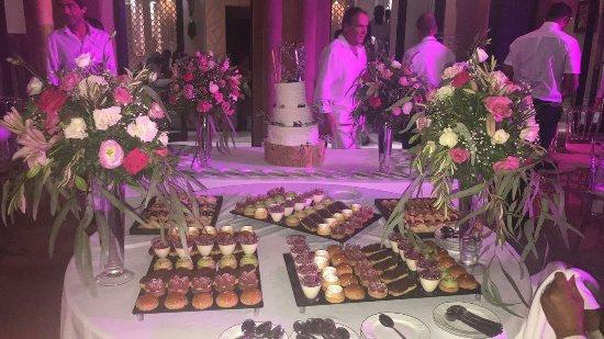Patisserie Amandine Marrakech: IMG-20171029-WA0059_large.jpg
