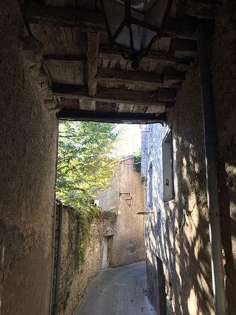 Lautrec, Francia: photo4.jpg