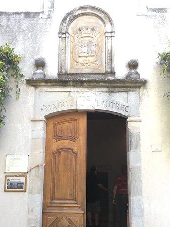 Lautrec, Francia: photo6.jpg