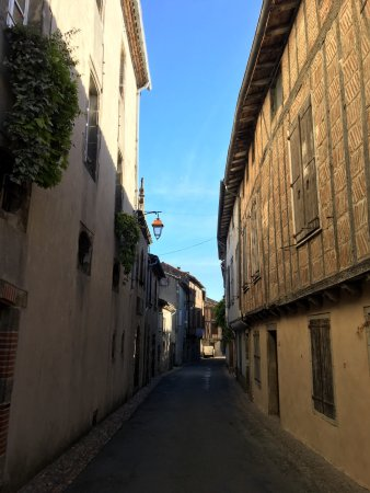 Lautrec, Francia: photo7.jpg