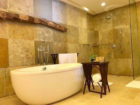 Asya Premier Suites: photo4.jpg