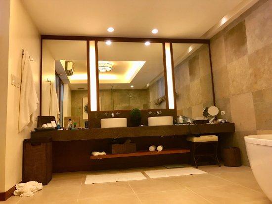 Asya Premier Suites: photo5.jpg