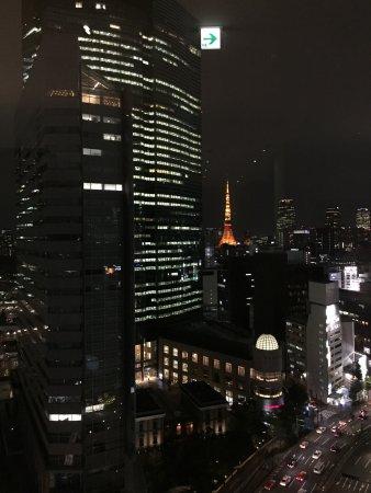 Hotels near Shimbashi Train Station, Tokyo - BEST HOTEL