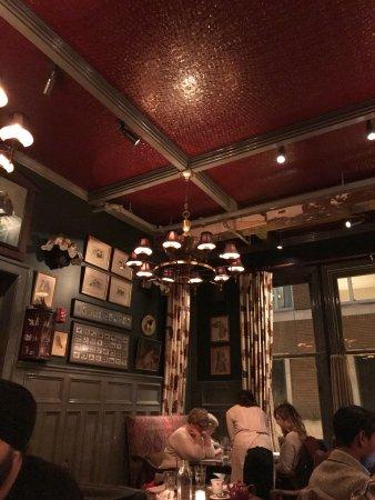 The Dandelion: photo2.jpg