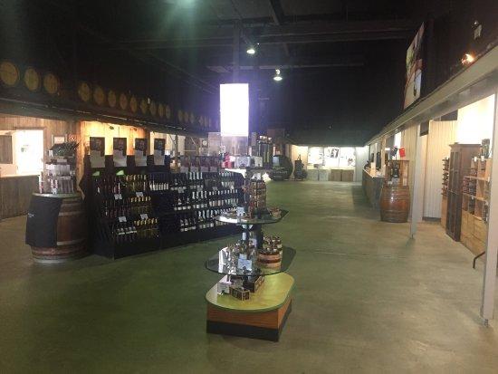 McGuigan Wines: photo1.jpg