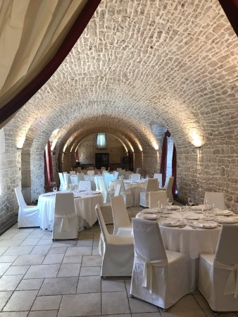 Casale San Nicola Banqueting & Resort Photo