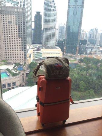Grand Hyatt Kuala Lumpur: photo0.jpg