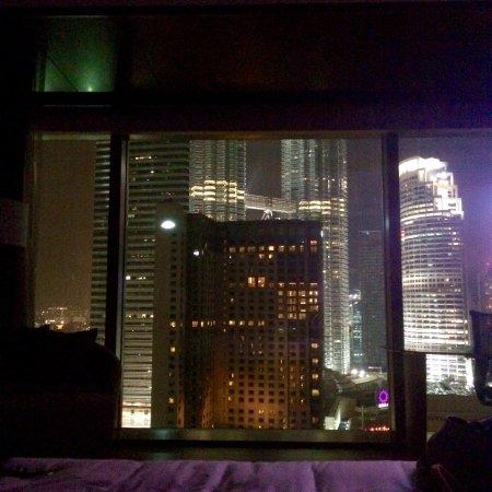 Grand Hyatt Kuala Lumpur: photo1.jpg