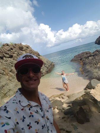 St Martin / St Maarten Picture
