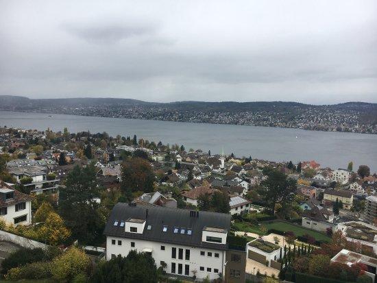 Rueschlikon, Szwajcaria: photo1.jpg