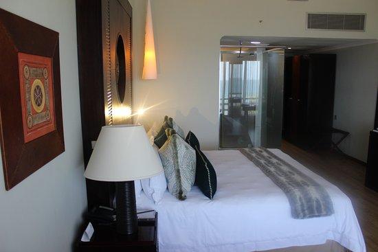 Sea Cliff Hotel รูปภาพ