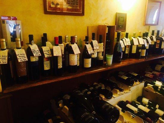 Picture of la table du sommelier albi - Restaurant la table du sommelier albi ...