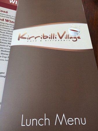 Kirribilli, Australia: photo0.jpg