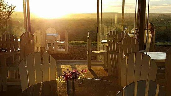 Addo, Sudafrica: Stunning!
