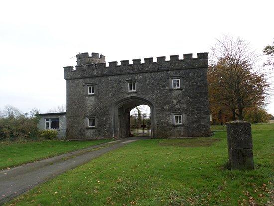 County Westmeath Foto